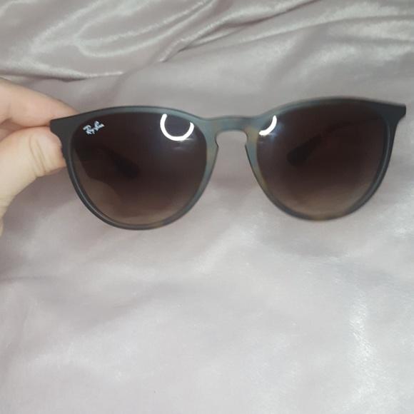 7917badde6 Ray Ban Erika sunglasses (Havana brown). M 5bd6fcd5819e9066fca1ccb2. Other  Accessories ...